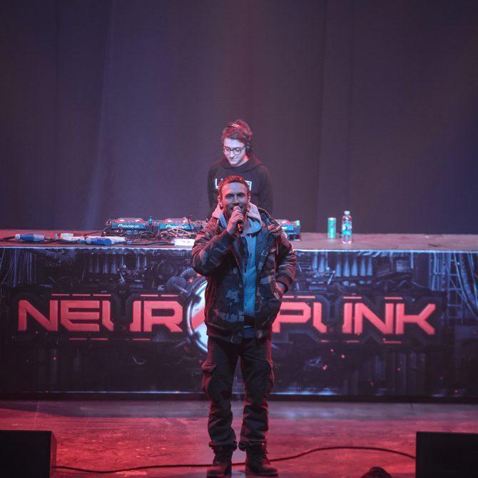 Neuropunk0023