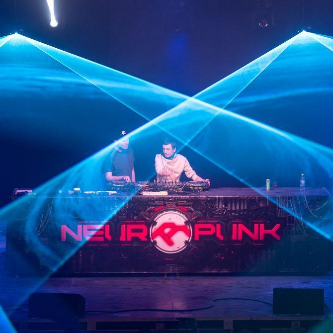 Neuropunk0045