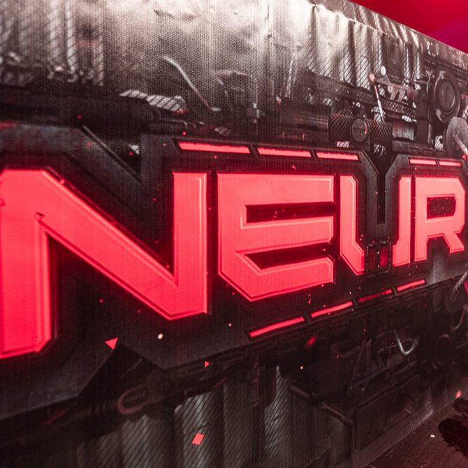 Neuropunk0113